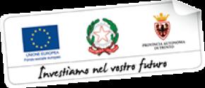 Logo Iprase